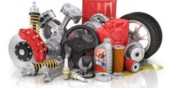 Tips About Finding Discount Auto Parts