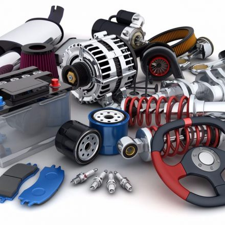 Users Help guide to Finding the right Auto Accessories and parts