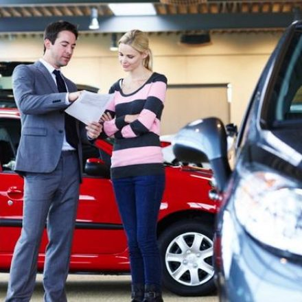 Tips in Searching For any Good Vehicle Dealer