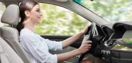 What You Need To Know to create Your Driving More and safer Efficient