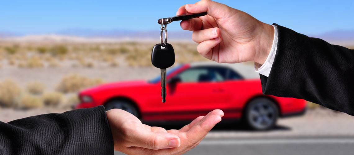 Purchasing A Used Vehicle? Poor Credit Needs Not To Become A Problem!