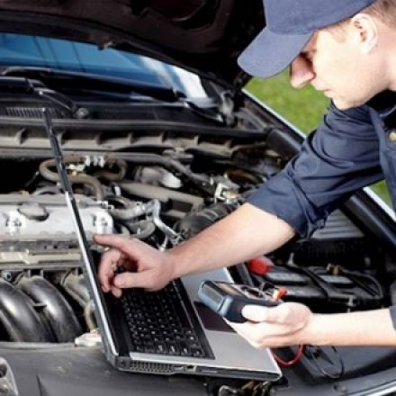The significance of Getting a Vehicle Repair Manual