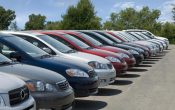 Items To Take Proper Care Of Before Choosing A Second Hand Vehicle