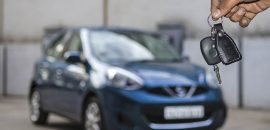 How to save cash on the Used Vehicle