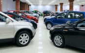 Inspecting a second hand Vehicle: The Pre-Make sure the exam Drive