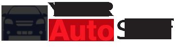 Your Auto Stuff