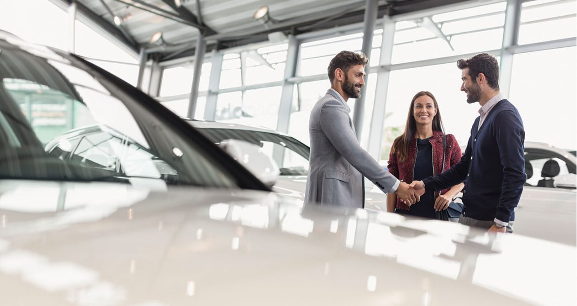 Important Aspects of a Used Car to Check When Buying