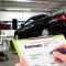 Auto Repair Estimates – Predatory Practices