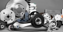 7 Tips for Buying Used Auto Parts